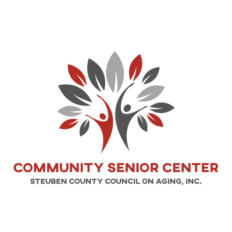 Heading_big_new_community_center_logo_2020