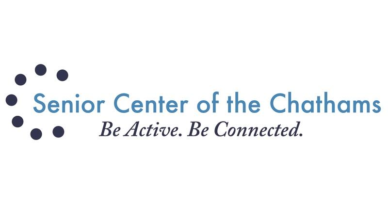 Heading_big_chathamseniorcenter-logo-color